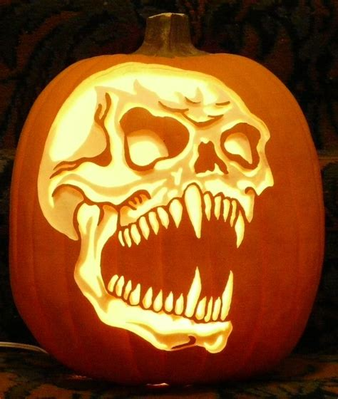 best carved pumpkins 609 best images about pumpkin carving on