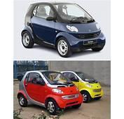 Top 10 Copycat Cars  Gems Sty