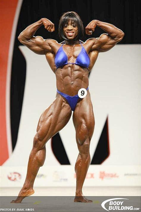 alimentazione bodybuilding donne allenamento donne lo strano rapporto tra la donna e la