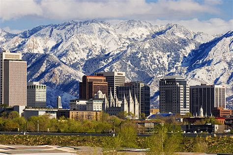Opportunities Salt Lake City Mba by Moving Containers Moving Storage Salt Lake City Utah