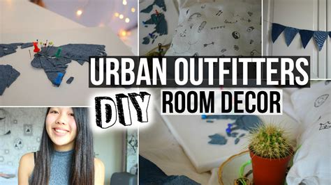 Outfitters Inspired Room by Diy Outfitters Inspired Room Decor