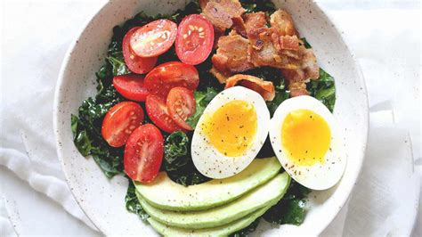 protein for breakfast high protein breakfast recipes
