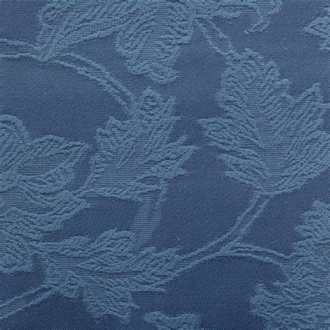 fresco fabric fresco fabric blue fre1441 cristina marrone fresco