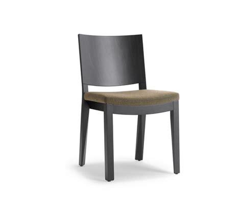 accento sedie swami s sedie ristorante accento architonic