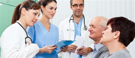 imagenes medicas c por a servicio nacional del consumidor salud