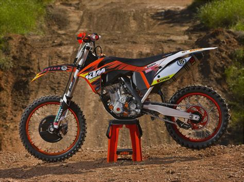 2014 Ktm 450sxf Review 2014 Ktm 450 Sx F Specification 2013 2014 Motorcycle