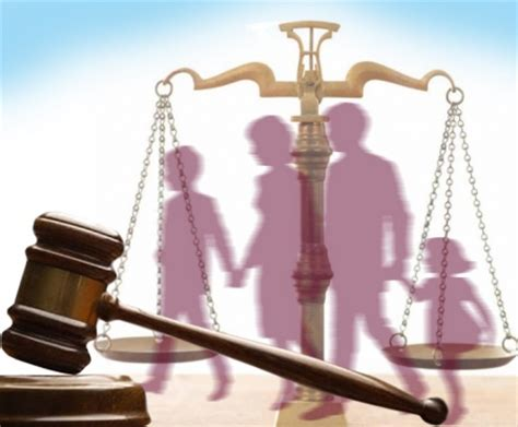 imagenes de justicia familiar derecho de familia constituci 211 n de la familia