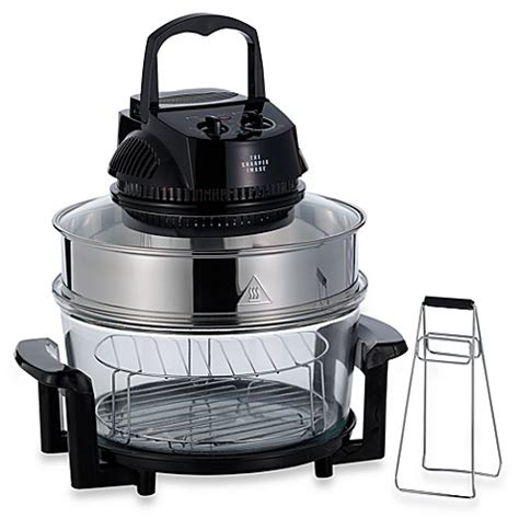 bed bath and beyond food steamer food steamer bed bath and beyond rowenta 1400watt pro