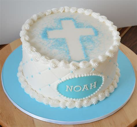 Baptism Cakes by Top Buttercream Baptism Cake Ideas Images For