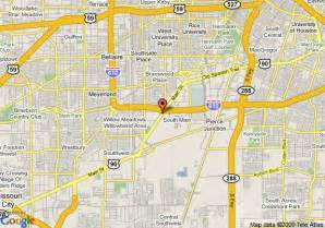candlewood suites houston bellaire houston deals see