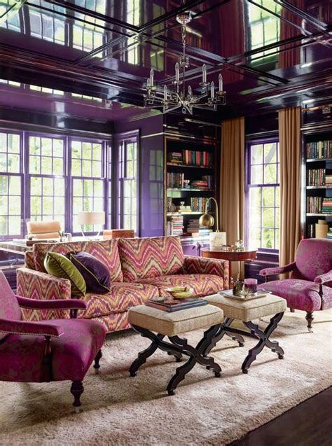 Living Room Seating Arrangements by Living Room Seating Arrangements Living Room Living