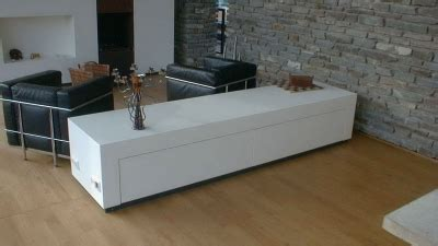 armoires basses mobiliers divers menuiserie weber