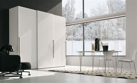 Wall To Wall Sliding Wardrobe Doors by White Rubber Wall To Wall Sliding Wardrobe Doors Buy