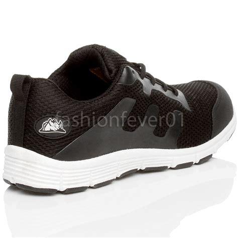 ultra light work boots mens work safety steel toe cap ultra lightweight trainers