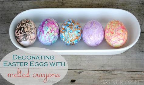 decorating easter eggs with food coloring dip dyed easter eggs using food coloring 50 target