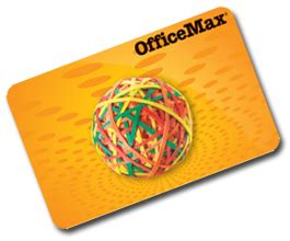Officemax Gift Cards - five organizational changes to make now for back to school the todd and erin