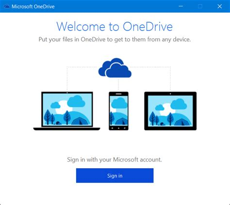 how to install and configure onedrive for business next generation