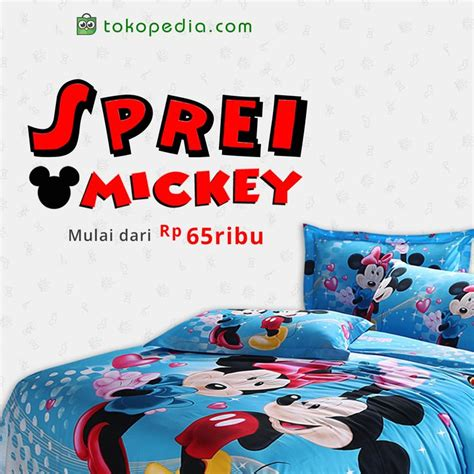 Sprei California Biasa Mickey Mouse 514 best list images on california hair and