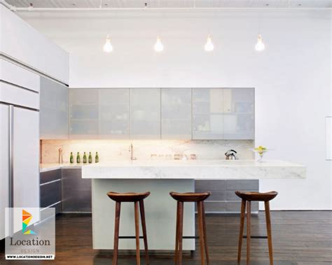 stainless steel kitchen designs stainless steel kitchen designs location design net