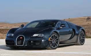 Top Speed Of The Bugatti Bugatti Veyron Sport Top Speed Dbfqtrl Engine