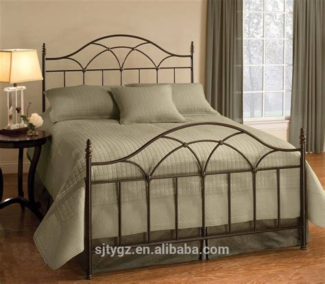 wrought iron beds for sale simple practical antique wrought iron beds for sale