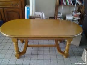 table basse ch 234 ne rustique clasf
