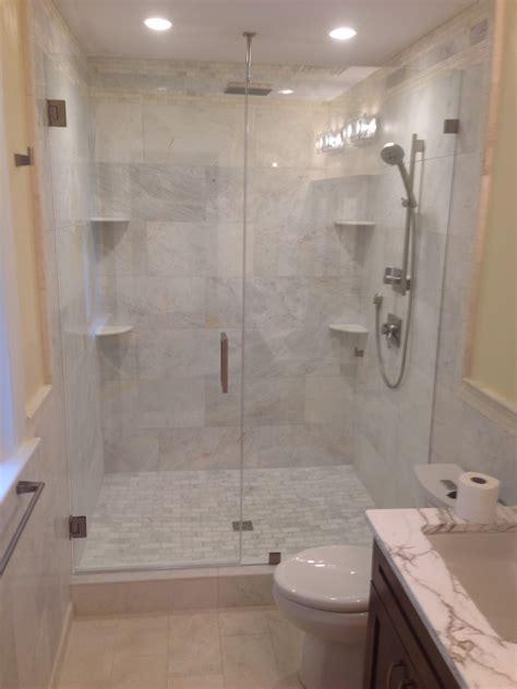 Shower Doors And More Frameless Shower Ideas Glass Shower Photos Richmond Shower Doors And More