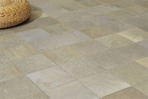 pavimenti in cemento stato prezzi pavimenti per esterni barge grigio 21 6x43 5