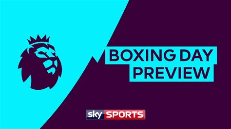 epl boxing day schedule premier league questions four in a row for jose mourinho