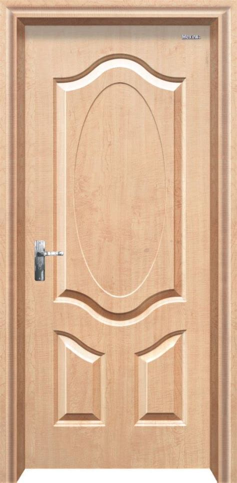 Normal Interior Door Size 5 Photos 1bestdoor Org Normal Interior Door Size