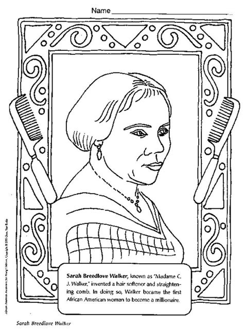 coloring pages for us history black history coloring pages black history month coloring