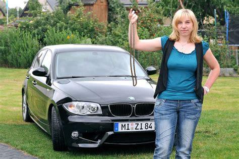 1er Bmw 118i Cabrio Probleme by Motorschaden Bmw 116i Steuerkette Autobild De