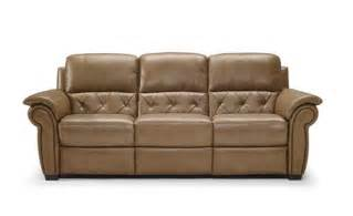 Sale On Leather Sofas 40 Best Images About Natuzzi Ed Leather Sofas On