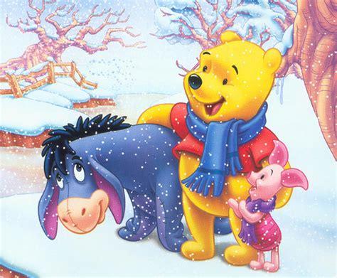 imagenes de winnie pooh con movimiento dibujos de winnie the pooh fotos e im 225 genes infantiles