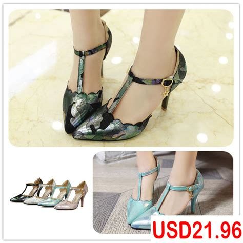 Maxi Dinar Tile s fashion wholesale fashion clothing s clothing shoes bags accessories