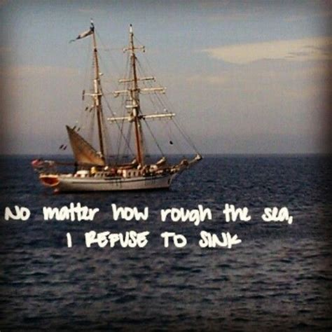 I Refuse To Sink Bible Verse by 17 Best Images About Refuse To Sink