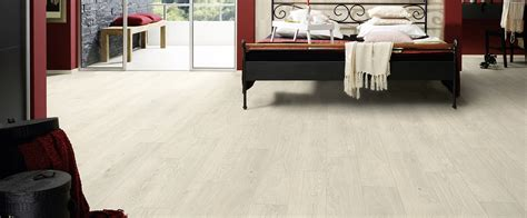 laminate flooring specialists nz laminate direct