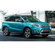 2015 Suzuki Vitara RT X Review  Road Test CarsGuide