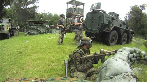airsoft war in backyard backyard airsoft wars backyard airsoft gun war 1 youtube