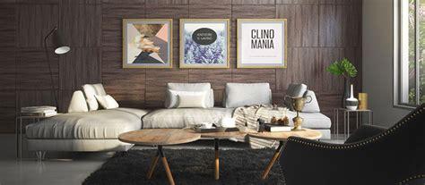 muri rivestiti in legno rivestire parete in legno waldkante parete di team