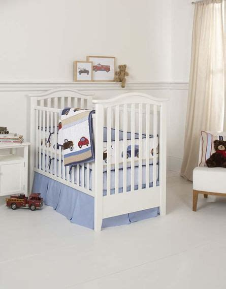 Baby Depot Crib Bedding Sets 40 Best Baby Boy Bedding Images On Pinterest