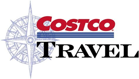 how costco travel can save you a lot of money