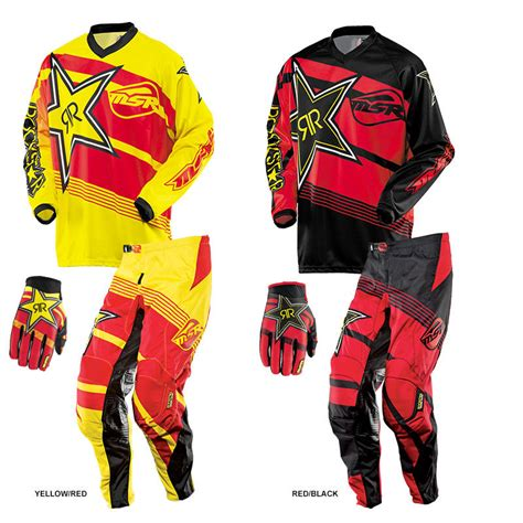 msr motocross gear 2014 msr motocross gear product spotlight motorcycle
