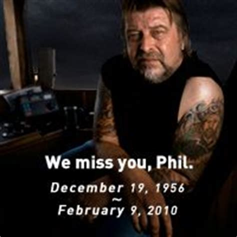 deadliest catch favorite capt phil harris voted 1000 images about phil harris cornelia marie on pinterest