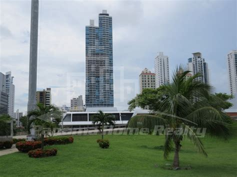 Apartments For Sale Panama City Panama Apartment Serenity 31st Floor Apartments For Sale In San