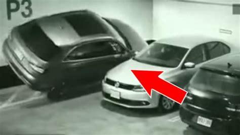 Comment Réaliser Une Pinata faire reprendre sa voiture que faire de sa vieille