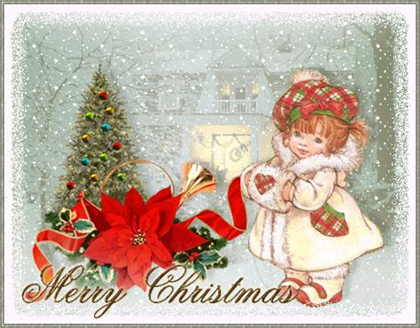 imagenes de merry christmas 2016 zoom frases gifs christmas imagenes animadas para navidad