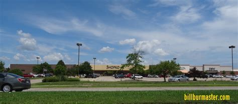 Nordstrom Rack In Orland Park by Dsw
