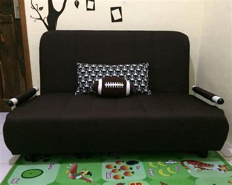 Jual Sofa Ruang Tamu Kecil harga kursi tamu sofa minimalis modern 2017 nrtradiant