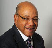 Georgetown Mba Dean by Hbs Prof New Georgetown Dean